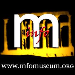 Infomuseum.org