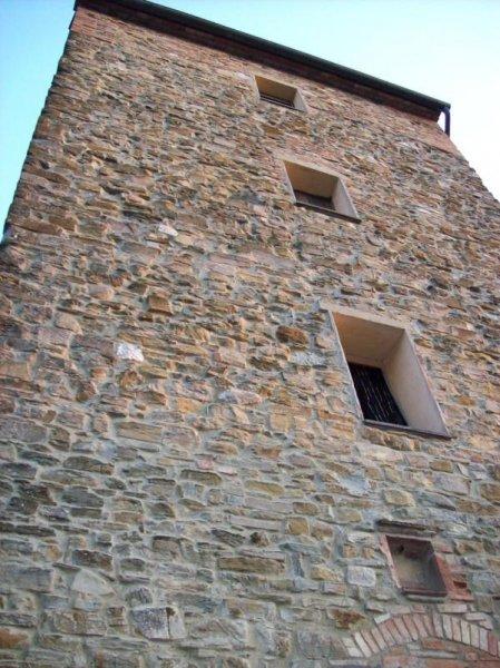 Montaione, (Toscana)