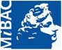 logo_portale