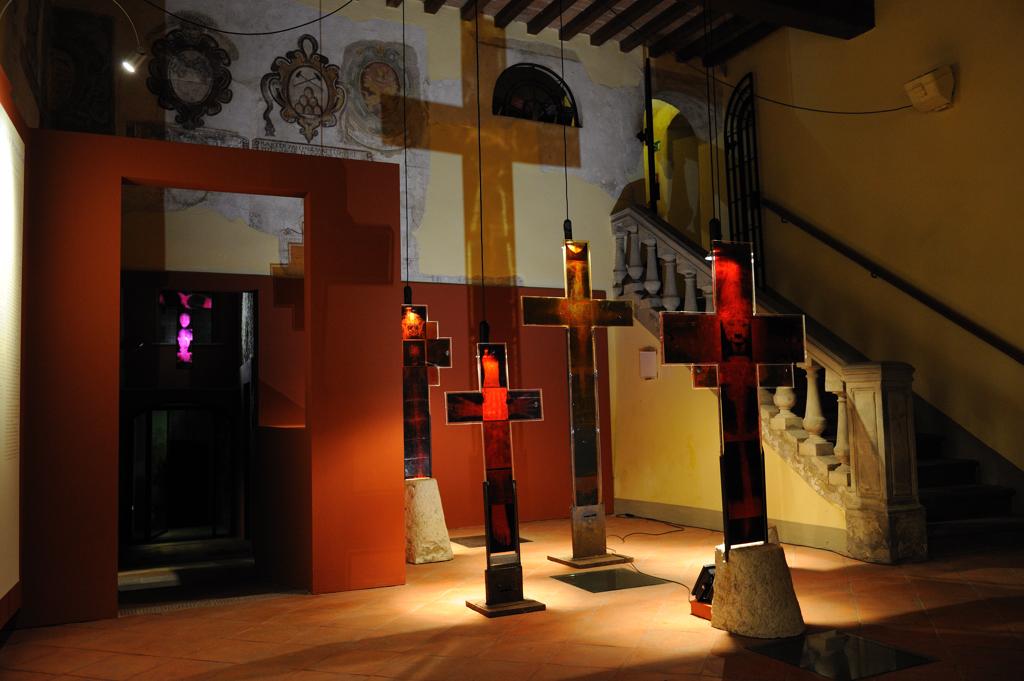 PalazzoPretorio