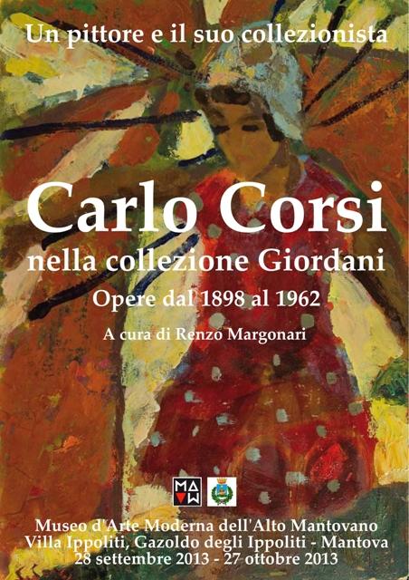 CarloCorsi