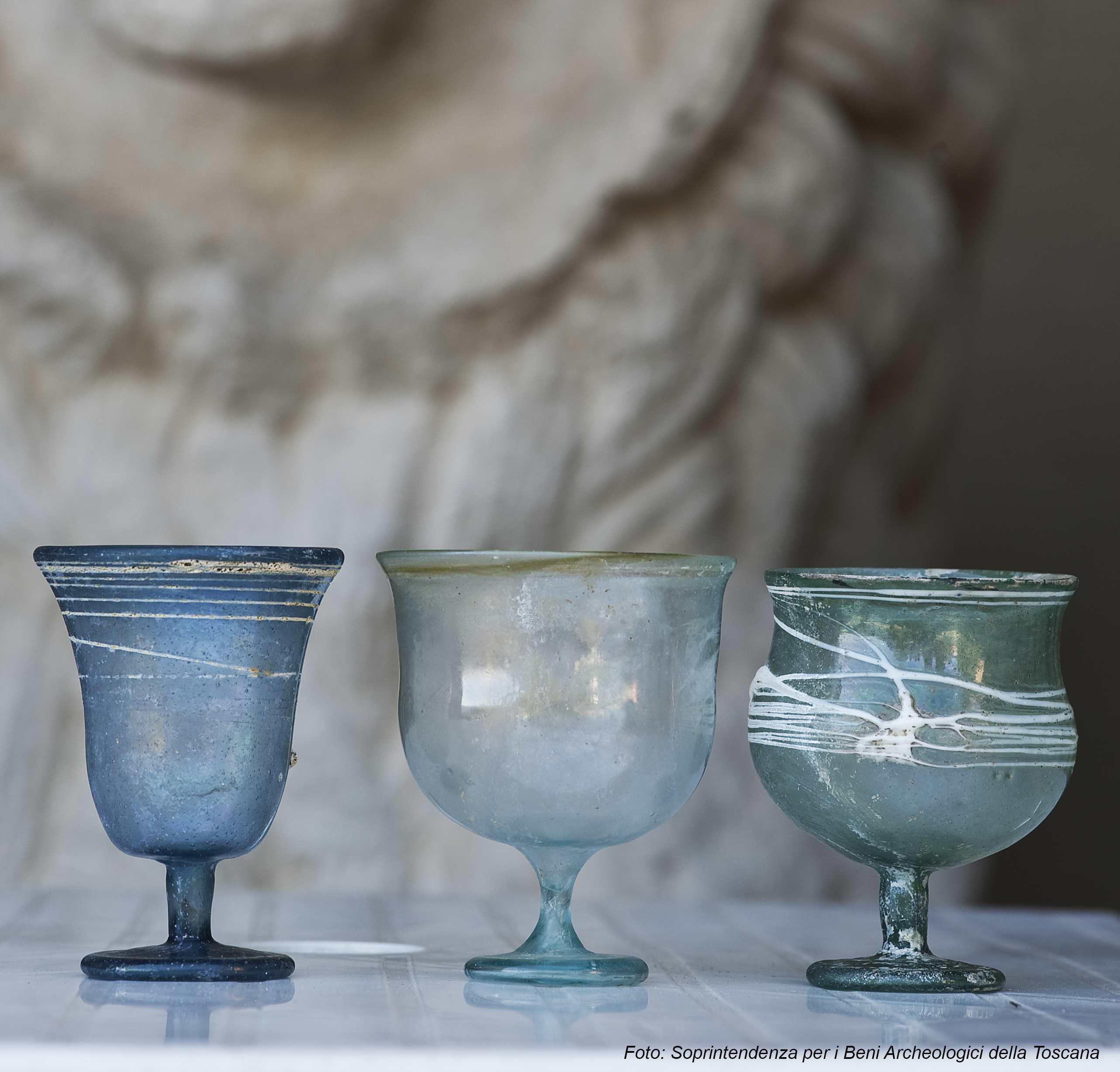 Museo Archeologico Fiesole