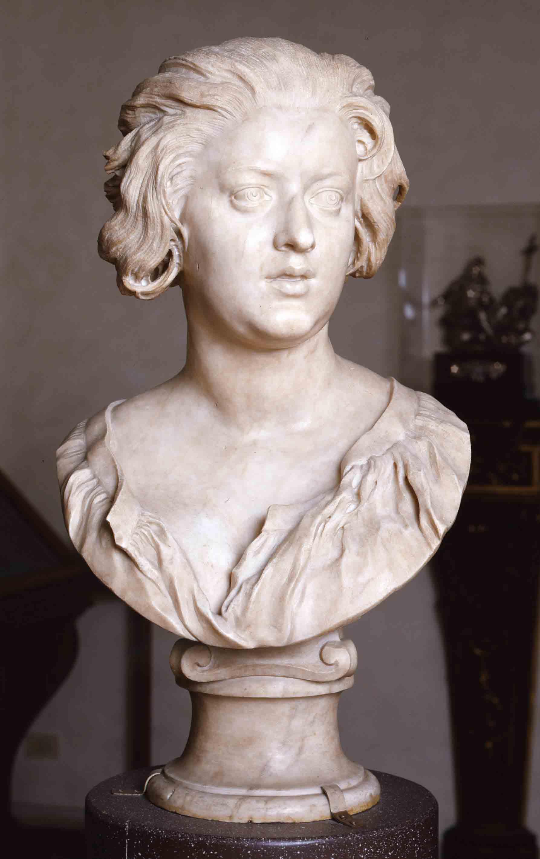 Gian-Lorenzo-Bernini,-Ritratto-di-Costanza-Bonarelli,-1636-37-circa,-Firenze,-Museo-Nazionale-del-Bargello