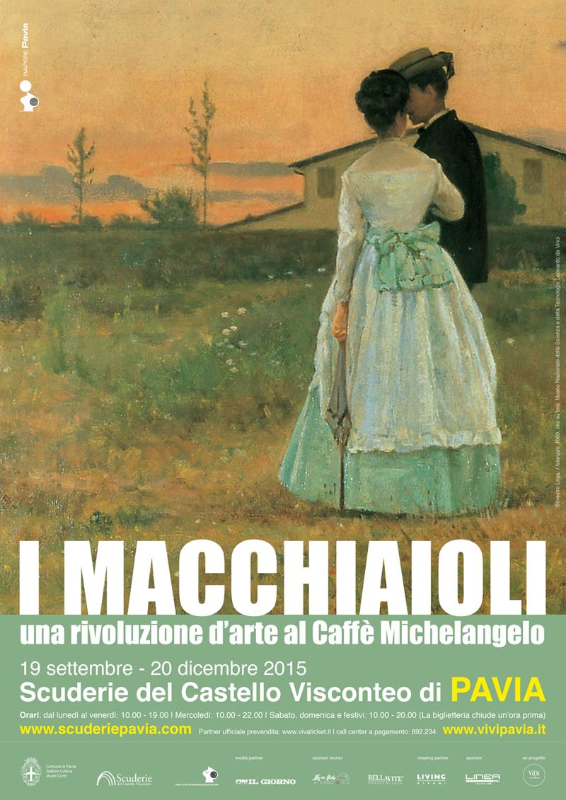 locandina-Macchiaioli