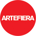 Artefiera 2013.jpg