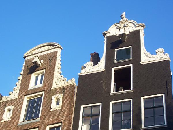 Amsterdam, (Olanda)