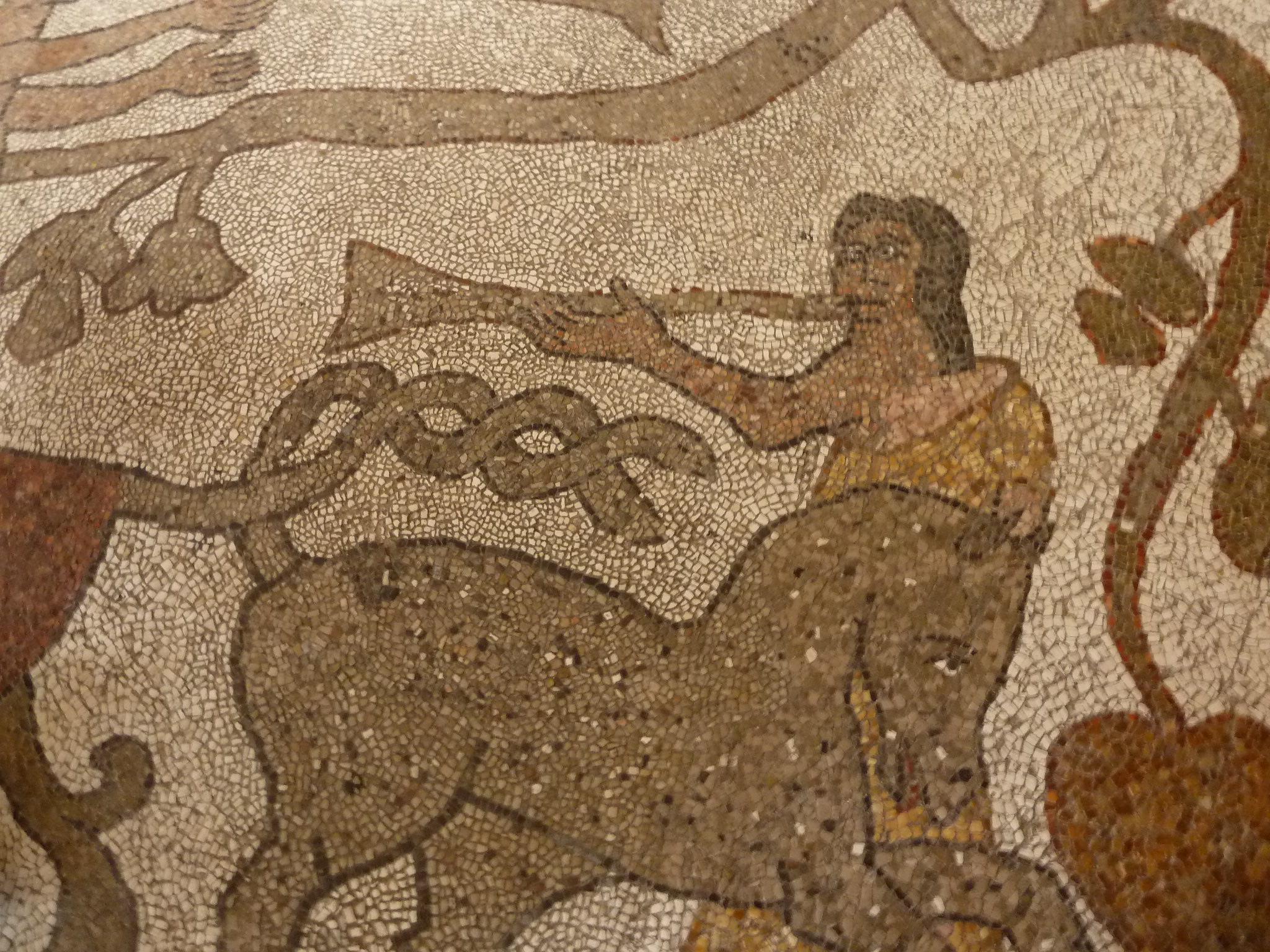 Otranto, (Puglia)