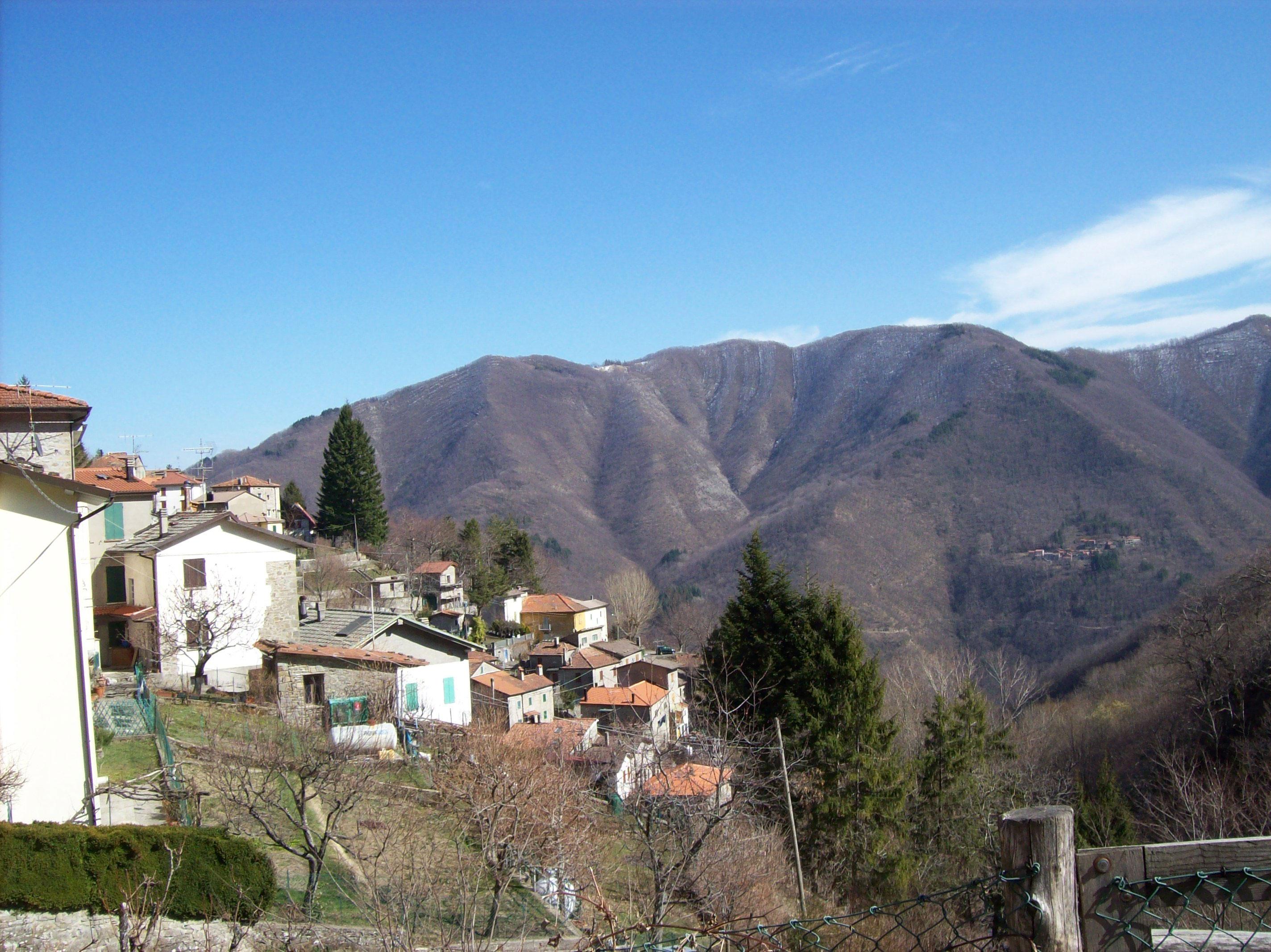 Granaglione e Lustrola (Bologna, Emilia-Romagna)